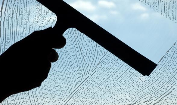 Transparência na gestão pública: conheça o Vetor Brasil
