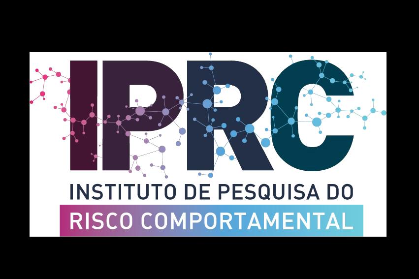 IPRC: O início de uma nova era.