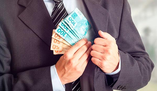 Fraude corporativa e o impacto na carreira dos envolvidos